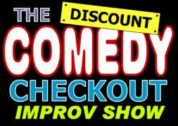 2. Copy My Improv promo code. Please double check the restriction of the promo code, if it has. 3. Paste My Improv promo code to the right place when checkout. Please make sure the product you choose meets the requirements. 4. See a deducted price & pay.